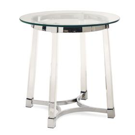 Lucinda End Table