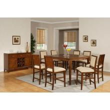 Product Image - Harper Counter Chair