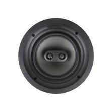 See Details - R-2800-CSM II In-Ceiling Speaker