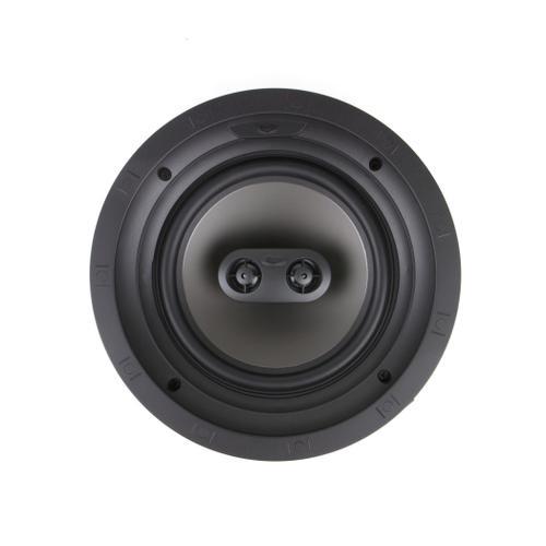 Klipsch - R-2800-CSM II In-Ceiling Speaker