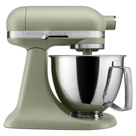 Artisan® Mini 3.5 Quart Tilt-Head Stand Mixer - Avocado Cream