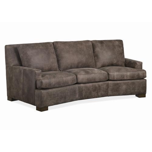 Dory Sofa