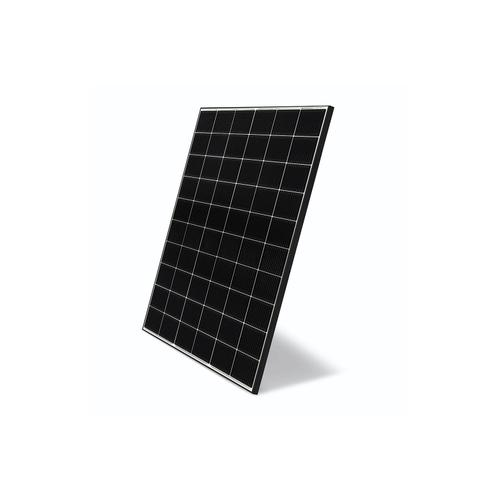 LG - 360W NeON® 2 ACe Solar Panel for Home