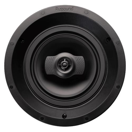 "Russound - IC-605 6.5"" All Purpose Performance Loudspeaker"