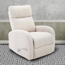 GAVIN - GRAIN Glider Swivel Recliner