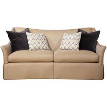Caris Sofa