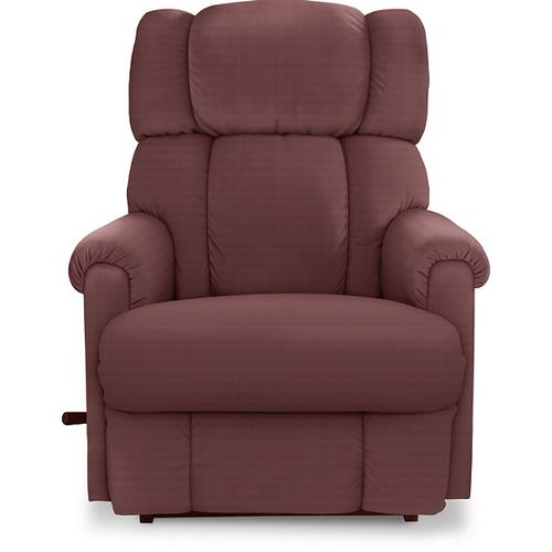 Pinnacle PowerReclineXR+ Reclina-Rocker® Recliner