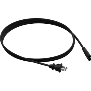 Black- Power Cable III