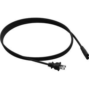 Sonos - Black- Power Cable III