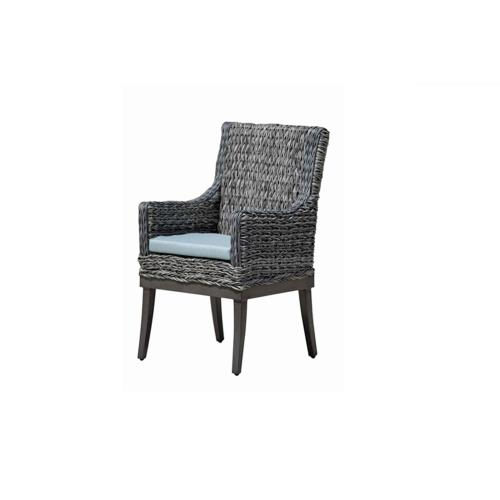 Boston Dining Arm Chair