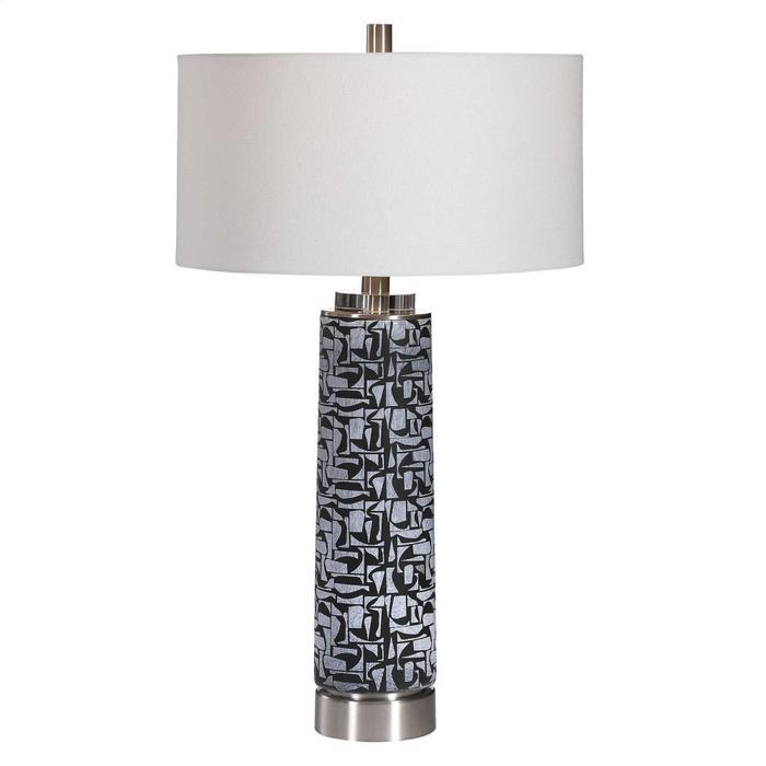 Uttermost - Kramer Table Lamp