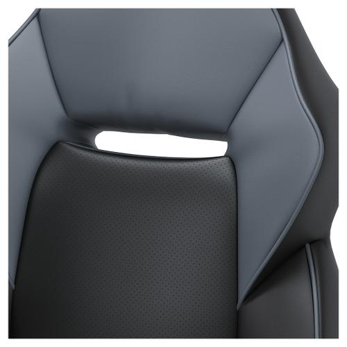 Signature Design By Ashley - Lynxtyn Home Office Chair