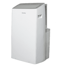 Danby 14,000 BTU (10,000 SACC) Inverter Portable Air Conditioner with ISTA-6 Packaging