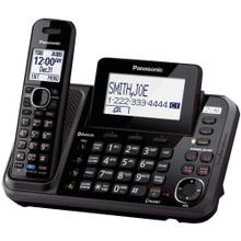 Link2Cell® 2-Line Cordless Phone (1 Handset)