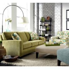 ANNABEL S82 Sofa