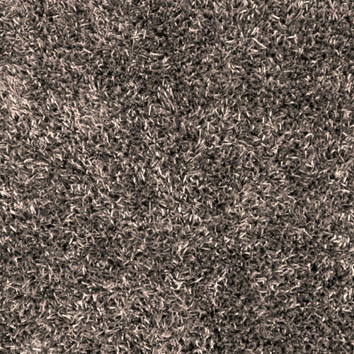 "Surya - Shimmer SHI-5001 18"" Sample"