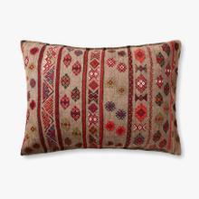 0339580008 Pillow