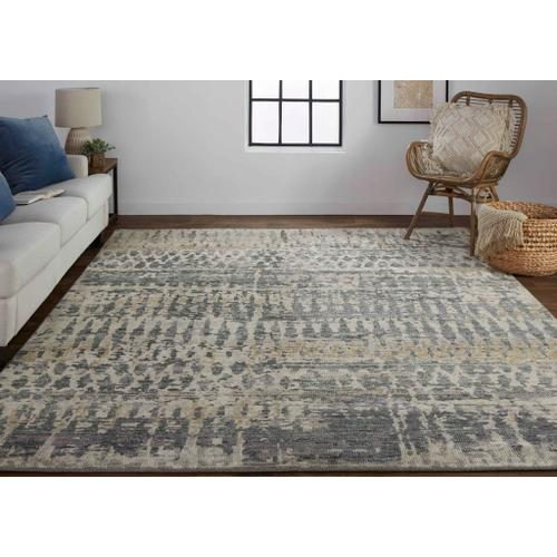 PALOMAR 6632F IN CHARCOAL