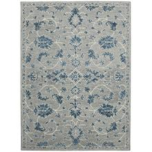 View Product - Romania ROM-1 Gray-Blue