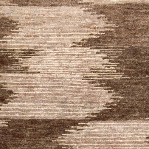 Surya - Scarborough SCR-5134 5' x 8'