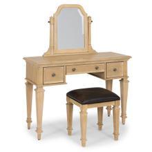 Manor House Vanity Set
