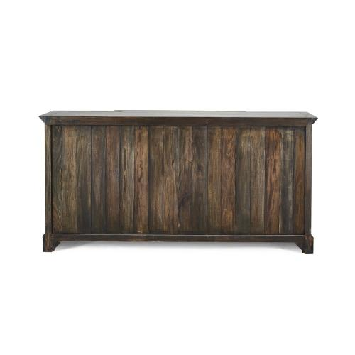 Napa Sideboard