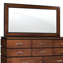 See Details - Frisco Mule Chest Mirror