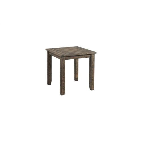 Finn 3-Pack Tables