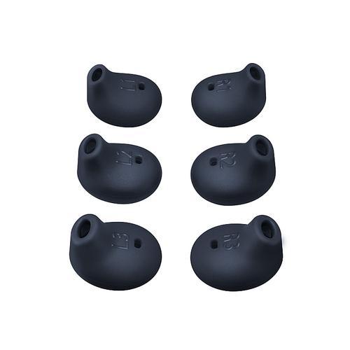 Gallery - Active InEar Headphones