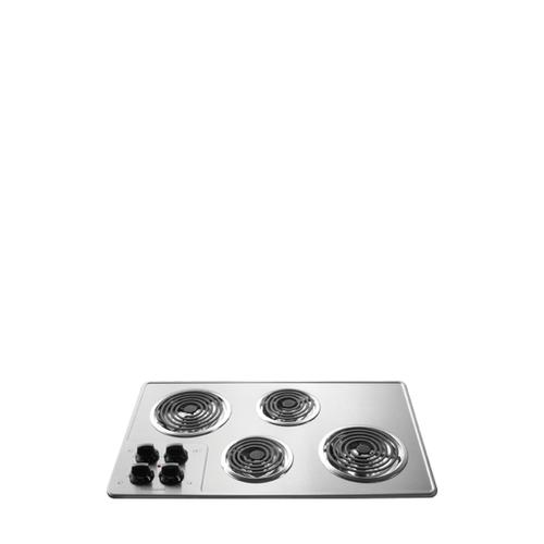 Frigidaire - Frigidaire 32'' Electric Cooktop