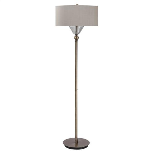 Kensington Floor Lamp