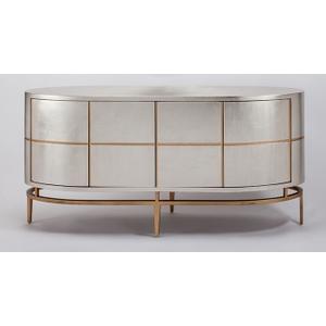 """Artmax - Cabinet 72x20x36"""""""