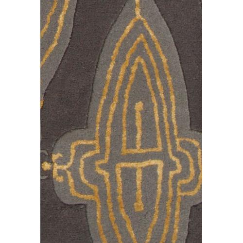 Jessica Swift 28901 5'x7'6