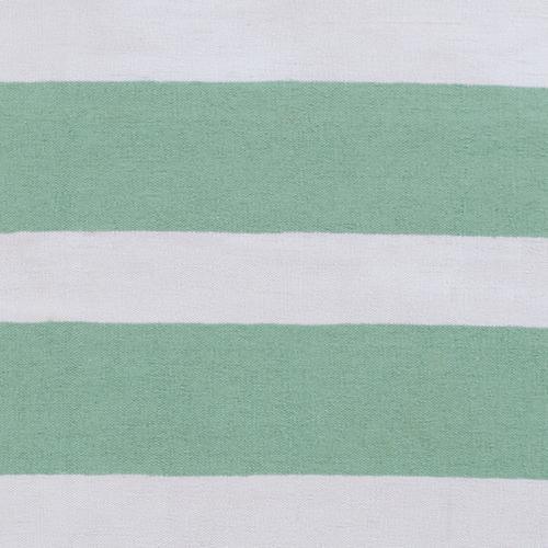 Surya - Lagoon LGO-2034 2' x 3'