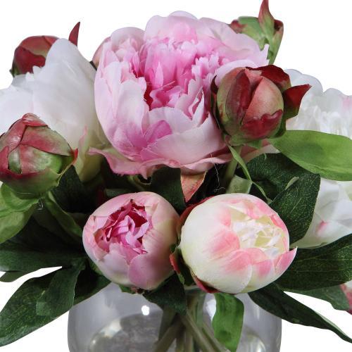 Blaire Peony Bouquet
