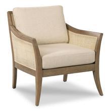 See Details - Kiawah Lounge Chair