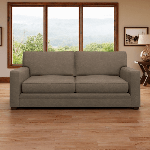 Chicago Sofa CLP1009/S