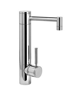 Waterstone Hunley Prep Faucet - 3500 Product Image