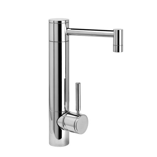 Hunley Prep Faucet - 3500 - Waterstone Luxury Kitchen Faucets