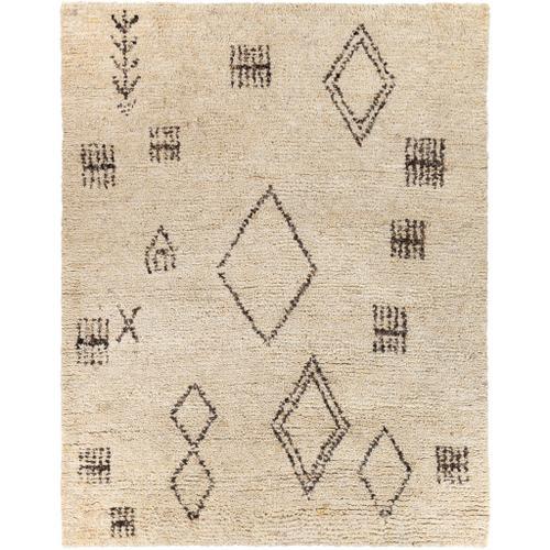 Surya - Camille CME-2303 8' x 10'