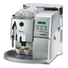 View Product - Saeco 0348.0US.77G