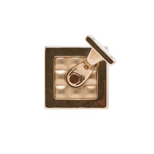 Rocky Mountain Hardware - Designer Textures Handrail Bracket Silicon Bronze Brushed with Basic