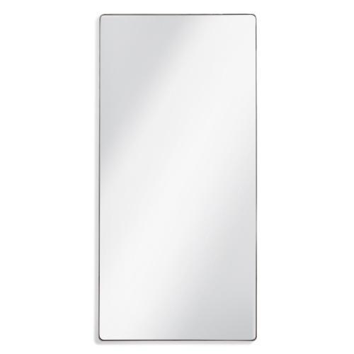 Denley Leaner Mirror