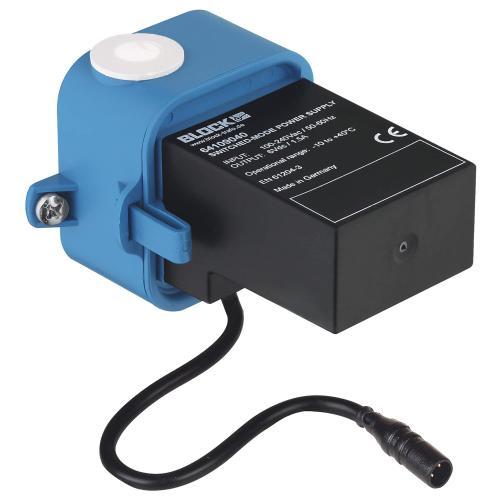 Universal (grohe) Hardwire Power Supply