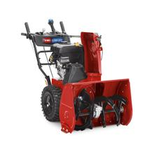 "28"" (71 cm) Power Max HD 928 OAE 28 in. 265cc Two-Stage Electric Start Gas Snow Blower (38840)"