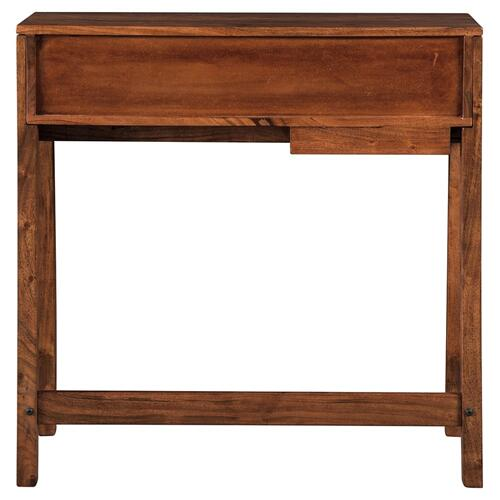 Trumore Sofa/console Table