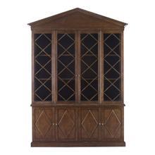 Dogwood Cabinet
