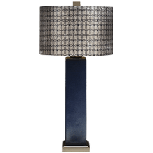 See Details - Sailing in Circles Lamp