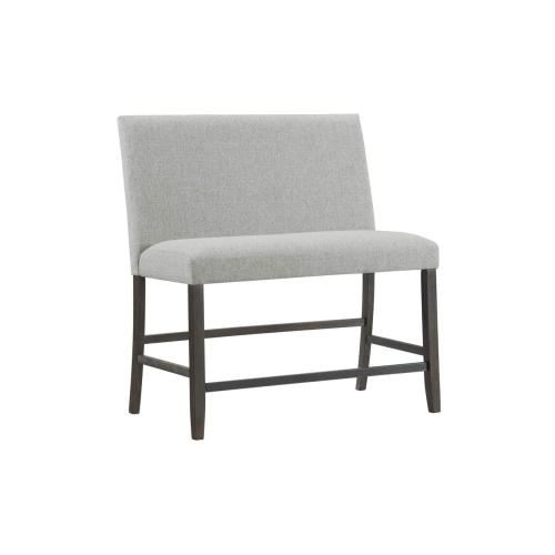 5060 2-Pack Parsons Bench