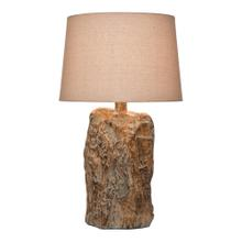 """24.5""""H Table Lamp"""